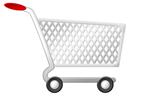 Компания Терри - иконка «продажа» в Харовске